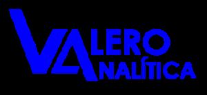Valero Analítica